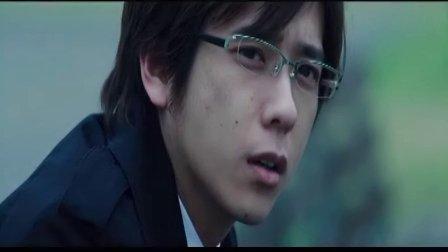 【BL向】【白金数据】神乐&龙