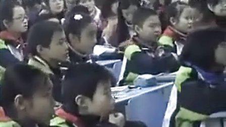 《穷人》锦江区教师进修校附小冯芊小学语文优质课视频实录