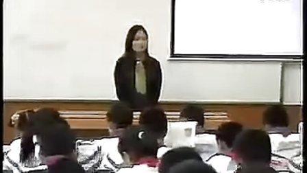 翠鸟三年级上小学语文常规教学视频校内公开课专辑