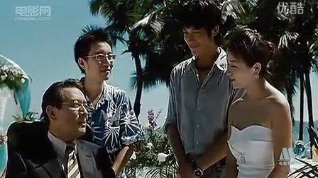 范文芳精彩演出感人热泪妈妈角色   电影≪蓝色矢车菊≫ 張震, 方中信