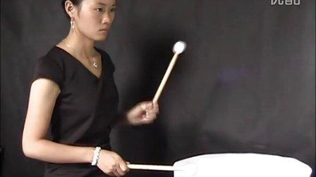 20120830 Belle红颜 费加罗的婚礼 定音鼓(周传基讲电影)