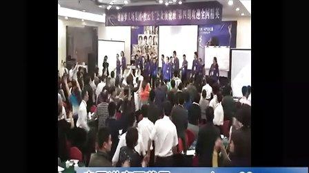 杜云生-公众演说02