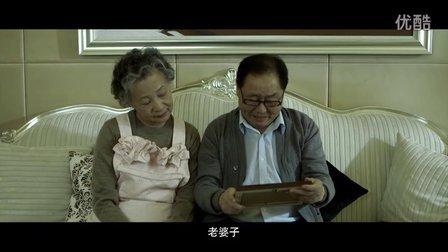 微电影《妈妈的一封信》1080×720(1)