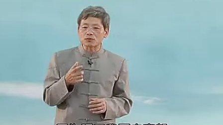 2010原始点松筋健康法(北京) 第七讲
