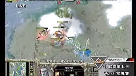 sky_vs_panxiang-3