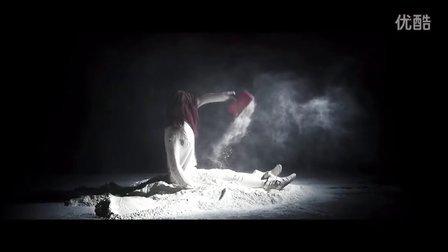 美国新金属 Skillet - Not Gonna Die 最新MV