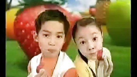 广告短片 果然多 广告 PS:送给胡迪志