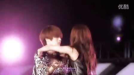 120818 SMT BoA Only One
