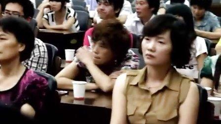 中天集团2012爱心助学活动
