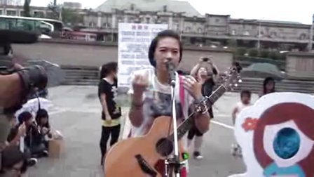 20120915張芸京微唱會新竹