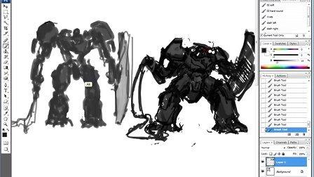 Robot.Design.with.Josh.Nizzi_Chapter01