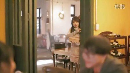 爱很美-国语-SARA+刘佳