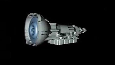 【自动变速器结构原理与检修2】AVSEQ01