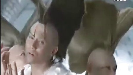 11秒屌丝视频,看了你会说我靠【谷姐特搞队】