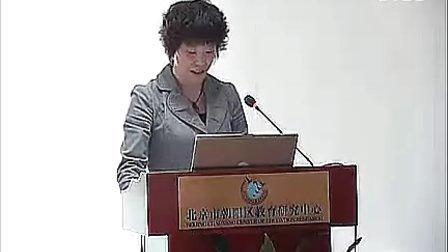 01北京市小学教师基本功培训与展示活动语文说课比赛2