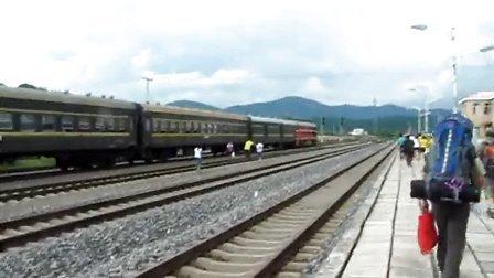铁路摄影A13