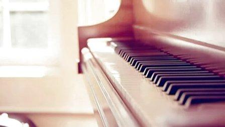 夜的钢琴曲1_tan8.com