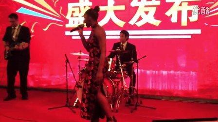 武汉外籍模特,舞蹈,乐队演艺