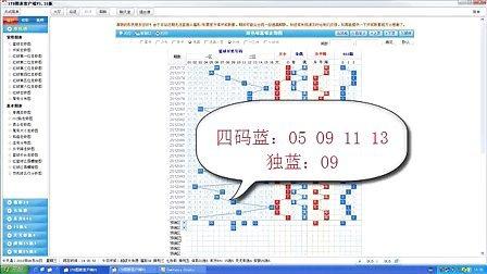 178彩票网2012102期玩转双色球.