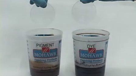 莫霍科莫霍克MOHAWK-产品功能与使用介绍-9 透菲力颜料型吐纳