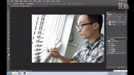 '静影动视'影像群-51doit-PS教程之8.用PS制作GIF动态图