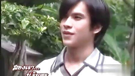 [KCFC][泪洒天堂][Saung Rao Nirundon] 11