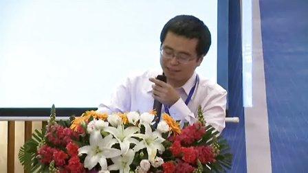 OWASP 2012中国峰会8王文君:基于双因子验证加固SaaS企业级应用