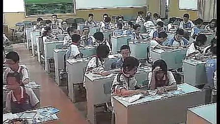 平行四边形的判定初中数学八年级数学优质课观摩课例教学实录
