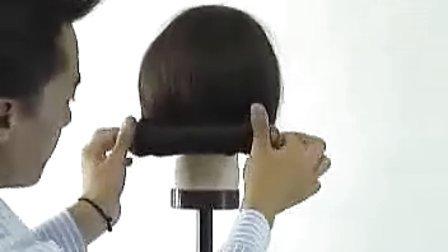 [www.irs.cn] 理发师教你如何盘头发