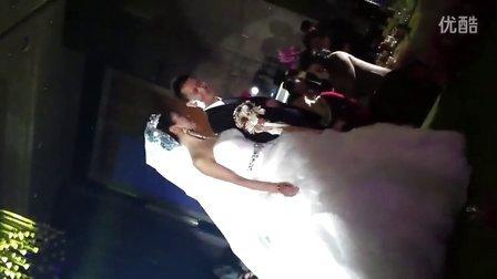 露露公主大婚
