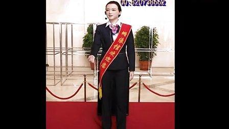小小沈阳高仿真机器人[www.boole-tech.com]