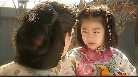古城童话03_张定涵clip(6)(1)