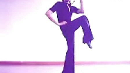 网络拉丁舞教学全套基本舞步1 南京红馆R.E.D.studio 南京模特,南京少儿模特 南京影视表演