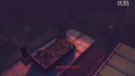 XCOM_ Ironman Impossible S2 #1 - Broken Sentinel