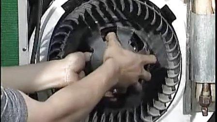 空调维修视频教程--2-5