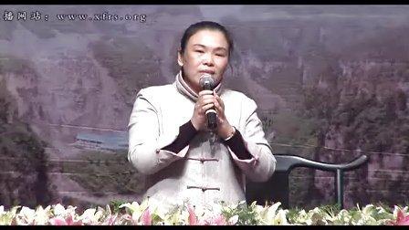 _02焦作首屆幸福山陽公民道德論壇_2