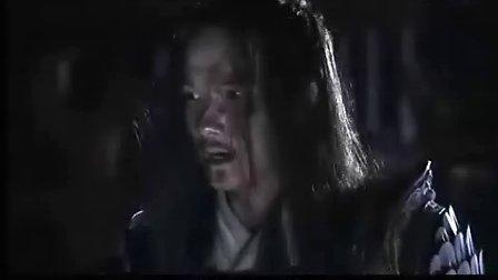 兵圣孙武传奇26