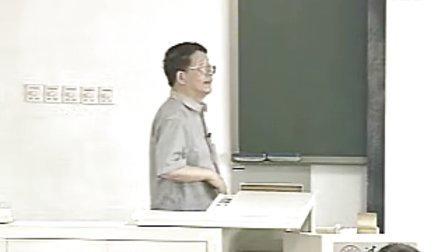 清华大学公开课:计量经济学43