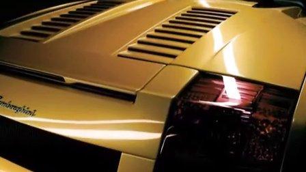 兰博基尼   超级跑车  图片集