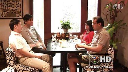 Salute 干杯!第116期 葡萄牙主题品酒视频- 波特酒
