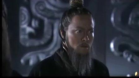 兵圣孙武传奇40