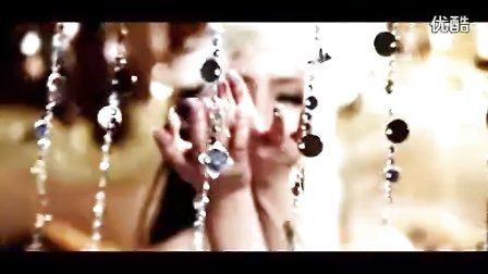【DJ焊条】—LaGa!收藏!蒙古歌曲 Mino feat Amaraa - Hatarish