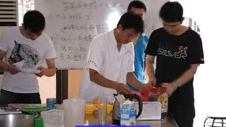 珍珠奶茶如何做才香浓 奶茶制作方法哪里有学 学习做奶茶