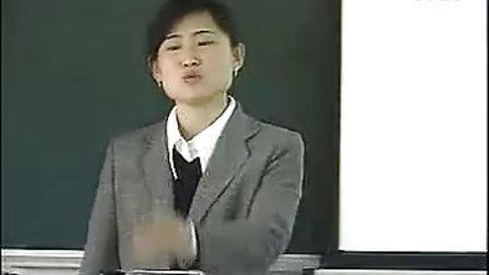 七年级历史万千气象的宋代社会风貌七年级初中历史优质课视频专辑