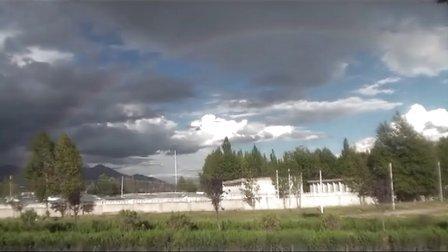 199西藏自治区堆龙德庆县