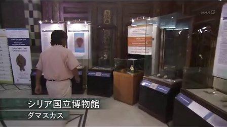 [NHK][道兰]疾病的起源(5)糖尿病-出人意外的富贵病