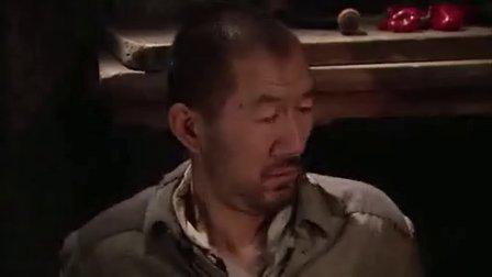 孤军英雄 31 高清_3