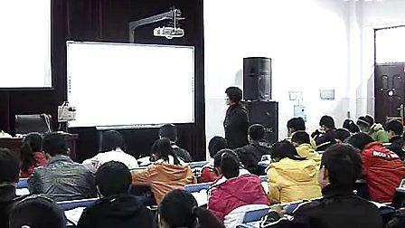 《电路图》浙教版周老师八年级科学初二科学初中科学电子白板优质课