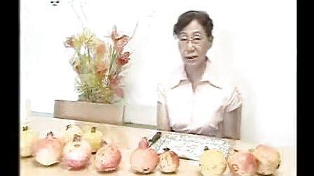 1酱油小河虾2如何挑选甜石榴3东北家常菜鲶鱼炖茄子快乐生活一点通【20081006】
