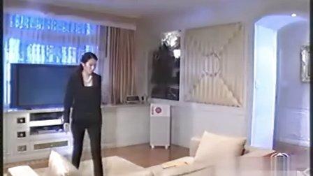 [KCFC][泪洒天堂][Saung Rao Nirundon] 14